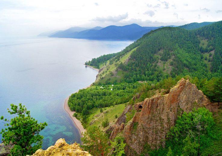 Отдых на озере Байкал - прекрасное время препровождение в одном из красивейших мест мира. Мы предлагаем вам подборку доступных отелей и ближайших рейсов.