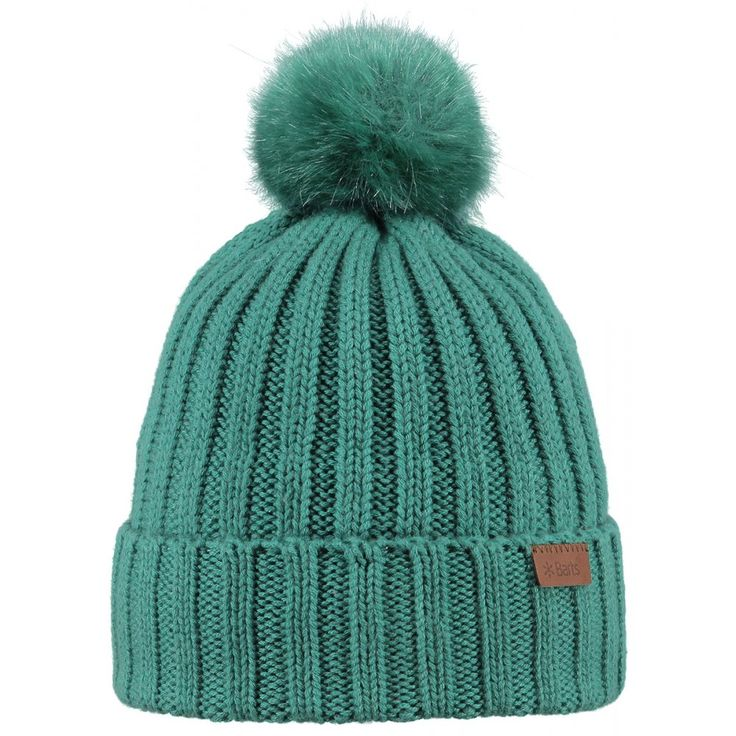1000 images about s ski hats on