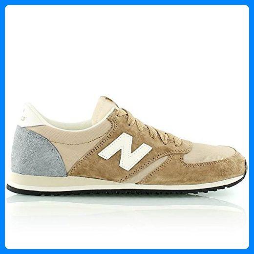 New Balance U420ROA U420ROA, Turnschuhe - 37 EU - Sneakers für frauen (*Partner-Link)