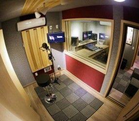 Produtora de áudio em São Paulo - Maximal Studio - Foto 4