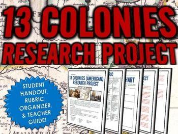 K-4 Animal Research Projects | Top Teachers Smorgasboard ...