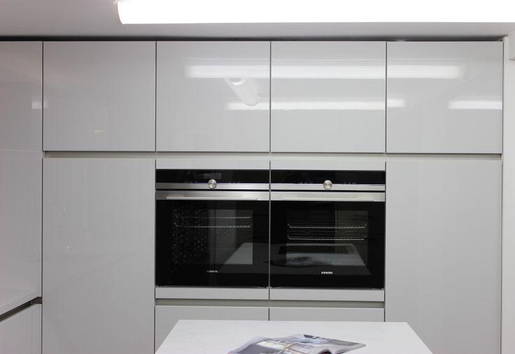 German design. Kitchen Showroom in Cheshunt, Hertfordshire   Kitchen Experts