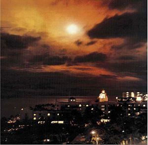 Starfish Prime - Wikipedia, the free encyclopedia
