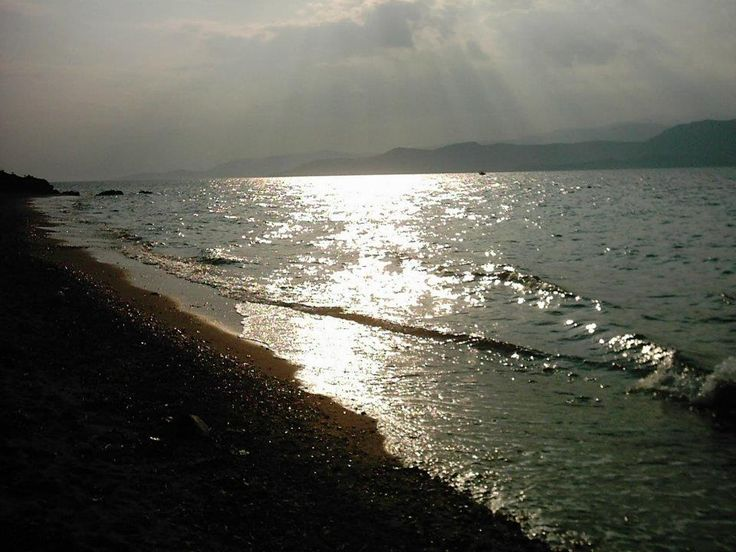 Euboea Greece