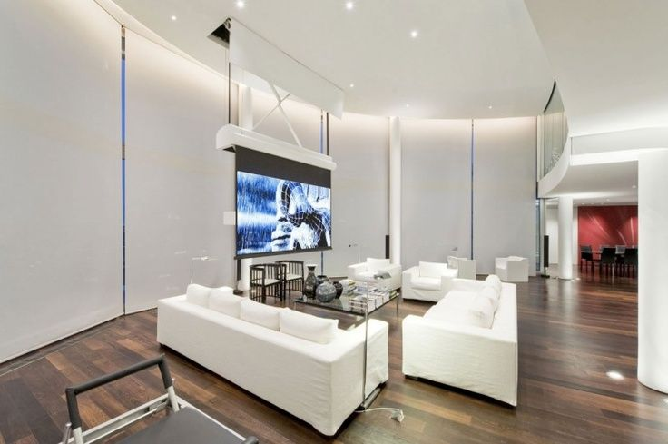 17 best Home Theater images on Pinterest | Home theatre, Movie ...