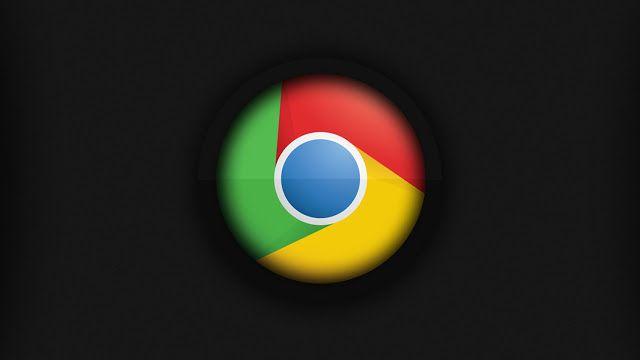 Google Chrome está a punto de volverse más rápido   http://portalnoticias.digital58.com.ve/2016/01/google-chrome-esta-punto-de-volverse.html