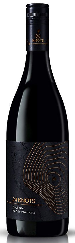 Design Annual 2012 - Communication Arts Annual - Wine label design reflects the winds that make the region good for grape harvests. PD #vinosmaximum #taninotanino