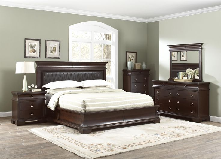 coaster kurtis california king bed with upholstered headboard and block feet coaster fine furniture
