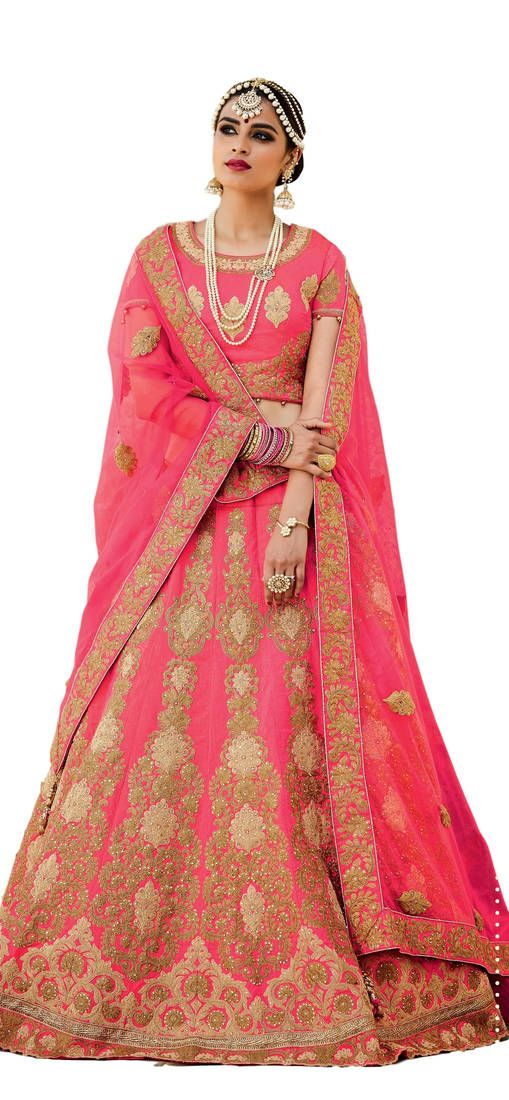 Shop Online Lehenga from Mirraw at best price.