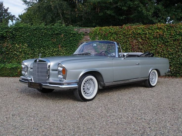 for models west sale classic united classifieds mercedes auto from cars slc rare kingdom other in motorhub yorkshire benz lightweight
