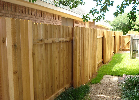 204 best images about fencing ideas on pinterest