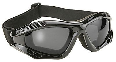 Value Line Goggles from Makers of KD Sunglasses Surfboard Wind Surfing Goggle   eBay