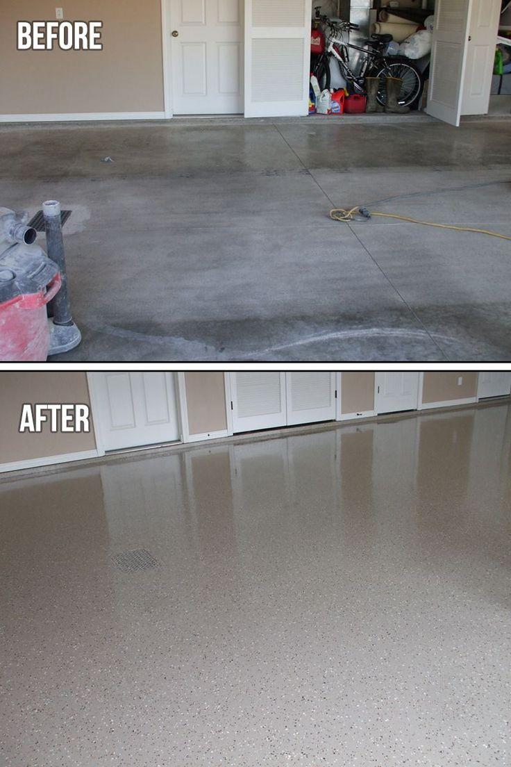 Epoxy garage floor coating garage floor coatings garage