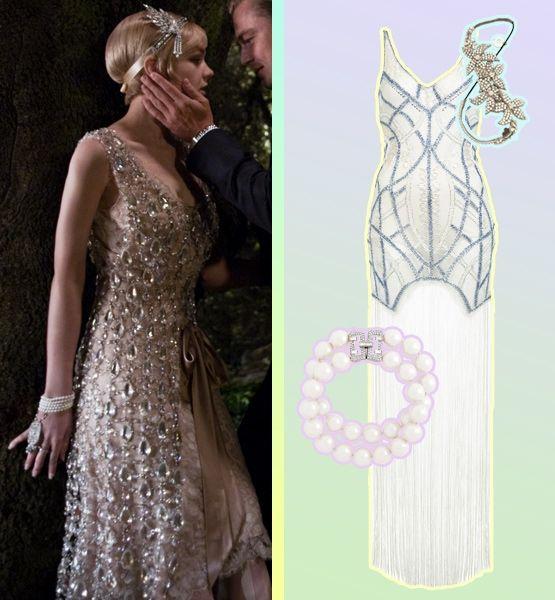 25+ best Daisy buchanan costume ideas on Pinterest | Great gatsby ...