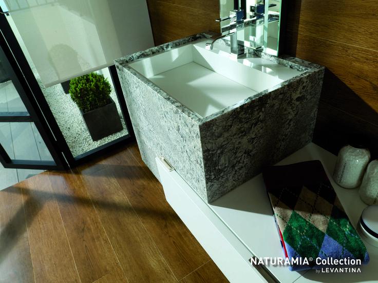 M s de 25 ideas incre bles sobre encimeras de granito para ba o solo en pinterest encimeras de for Granito brasileno