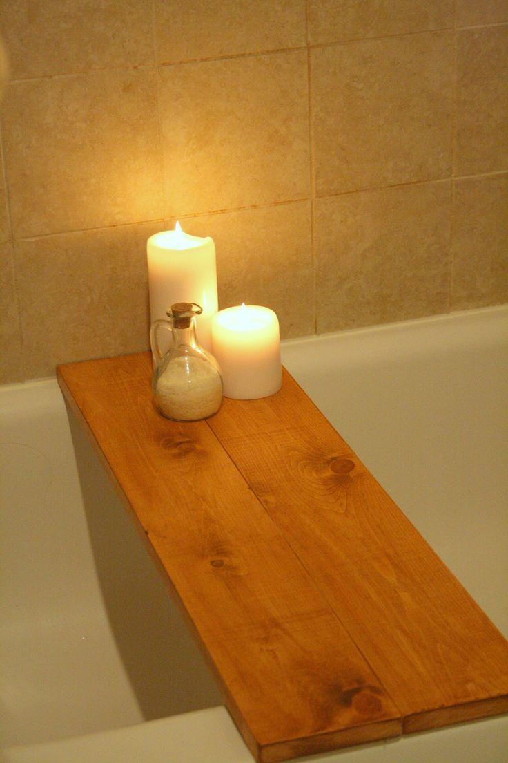 17 meilleures id es propos de caddie de bain sur pinterest salle de toilette for Idees de ma maison