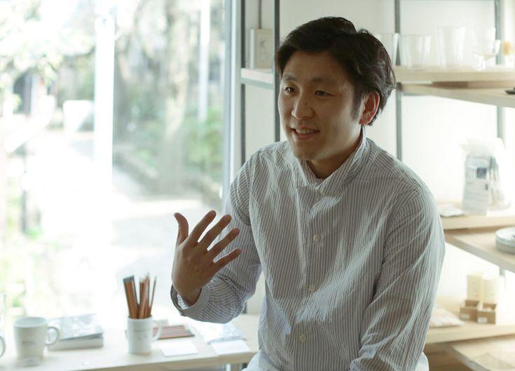 宮崎晃吉の建築家としてのやりがい リノベーションスクールからは刺激を受けている ――宮崎さんはリノベーションスクールにも関わっているんですよね。 はい。リノベーションスクールは「衰退著しい地方が本来持つポテンシャルを引き出し、それを発揮させつついかに新たなまちとして再生させるか」を考える場なんですが、僕はそこでユニットマスター、簡単にいうと講師を務めています。参加するたびに自分自身のなかで発見がありますね。