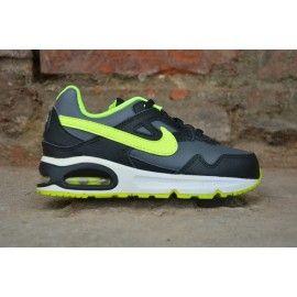 Buty sportowe Nike Air Max Skyline (Td) Numer katalogowy: 412367-032