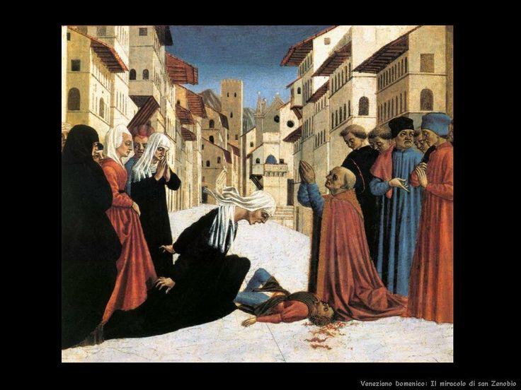 symeon metaphrastes rewriting and canonization catholic church