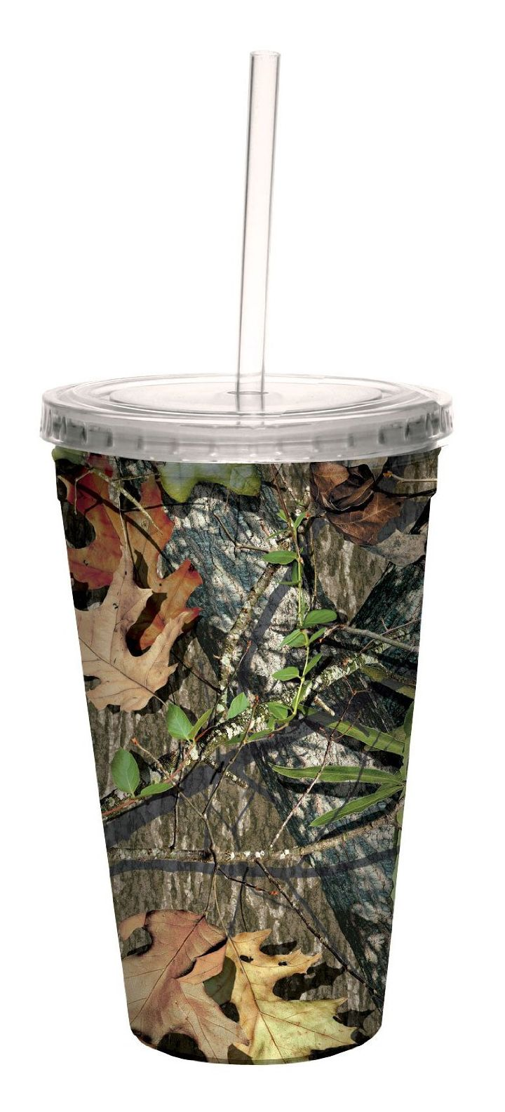 49 best camouflage gifts for him images on pinterest | mossy oak