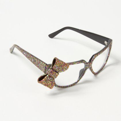17 Best Images About Fab Frames On Pinterest Swarovski
