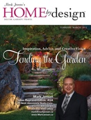 New Weekly Article - Amelia Island - Hidden Gem || Home By Design Weekly Article