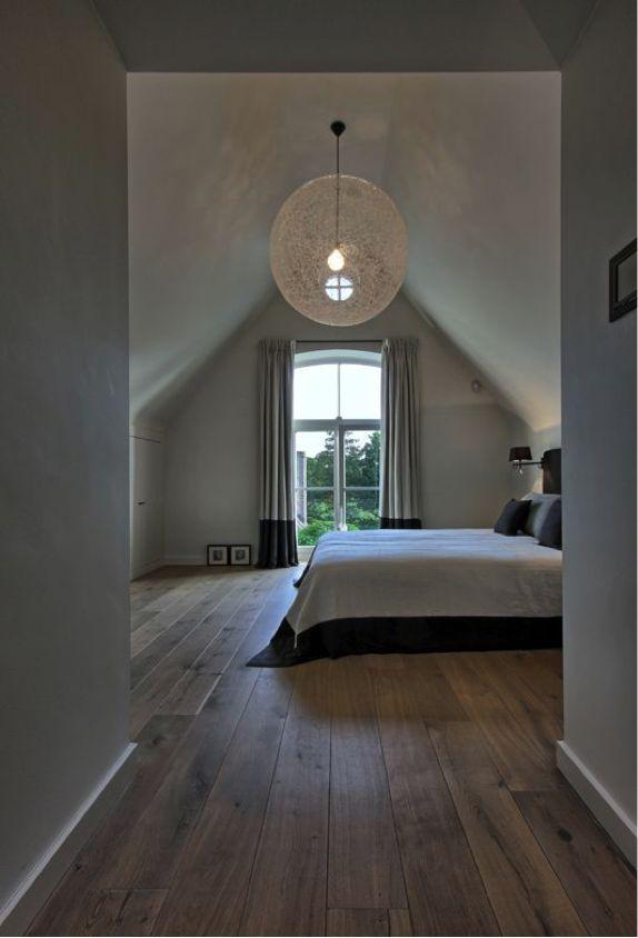 Pinterest droomslaapkamer | Home of Comfort