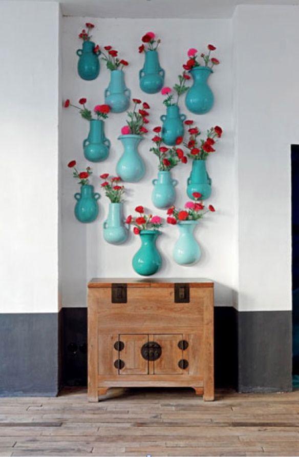 HD wallpapers maison interiors thornbury