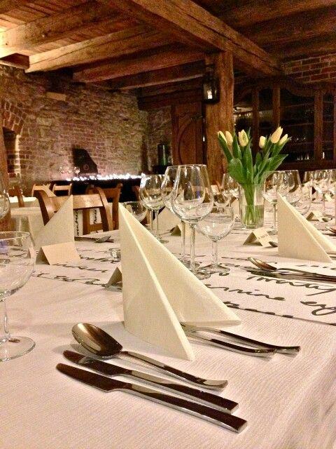 spichlerz restauracja Gliwice