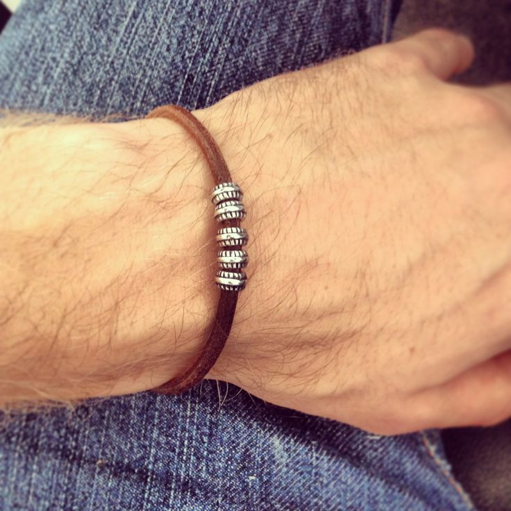 80 best Urban Male Instagram Jewellery images on Pinterest Male