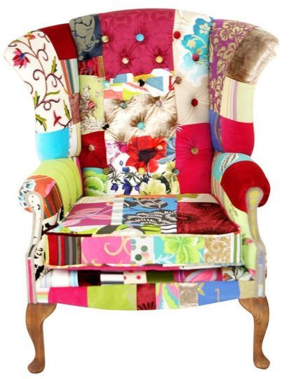 What's your favorite kind of reading chair? I like the chair and a half. Room for me and my stacks. Why read one at a time? The Search for the Perfect Reading Chair 10 Favorite Finds