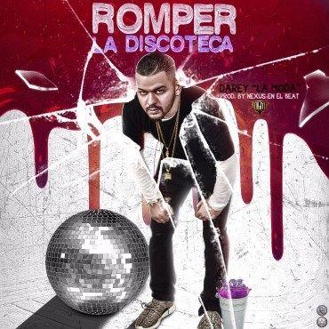 """Darey La Moda soltará """"Romper La Discoteca"""" este Sábado - https://www.labluestar.com/darey-la-moda-soltara-romper-la-discoteca-este-sabado/ - #Darey, #Discoteca, #Este, #La, #Moda, #Romper, #Sábado, #Soltará #Labluestar #Urbano #Musicanueva #Promo #New #Nuevo #Estreno #Losmasnuevo #Musica #Musicaurbana #Radio #Exclusivo #Noticias #Top #Latin #Latinos #Musicalatina  #Labluestar.com"""