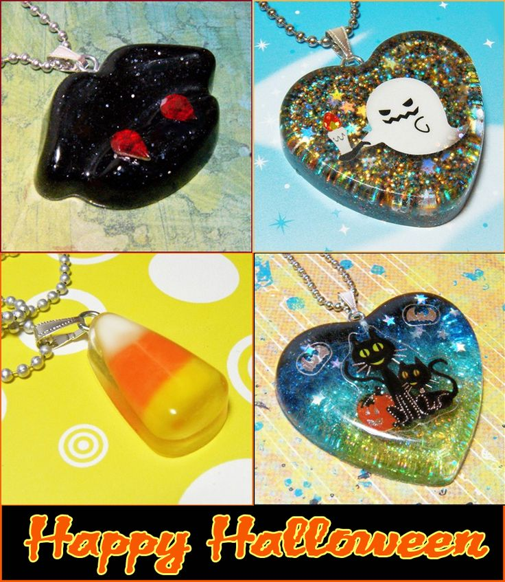 220 best resin jewelry images on pinterest resin jewelry how to resin jewelry google search love it must try ecrafty solutioingenieria Choice Image