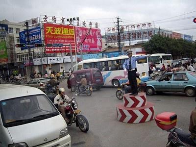 Fitch: il mercato cinese ha ancora un buon potenziale per crescere