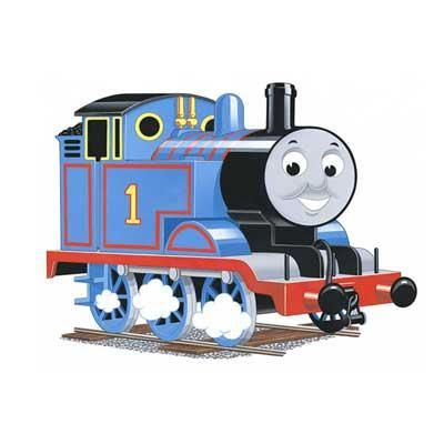 thomas the train | ... 33 w x 18 h thomas train online games thomas train videos day out