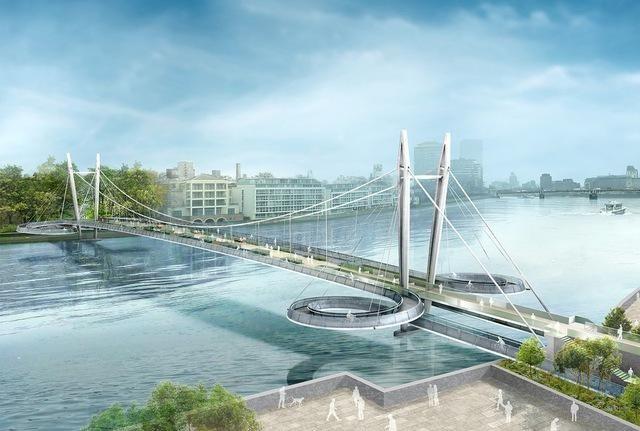 A következő új Dunahíd