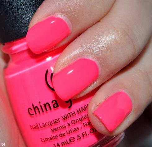 Latest Nail Art Designs 2014 | See more nail designs at http://www.nailsss.com/...