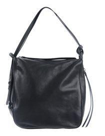 DKNY - Handbag