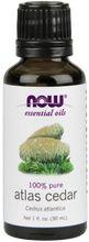 Now Foods Atlas Cedar Oil 1oz