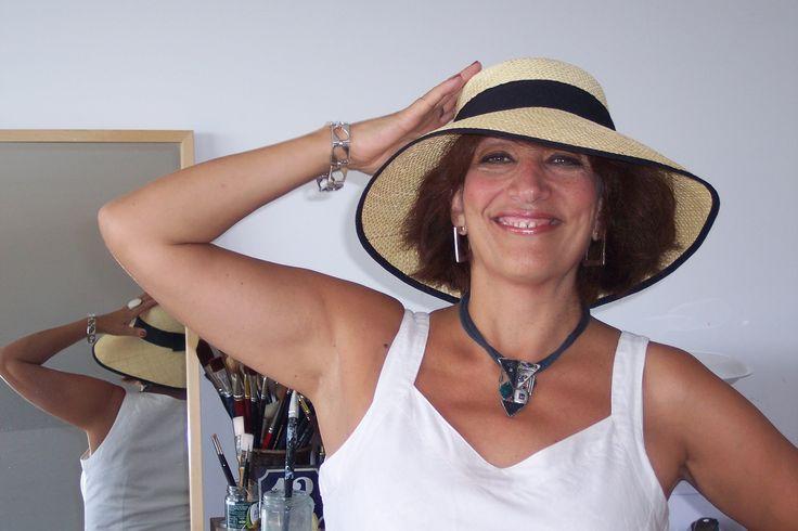 Mabel Baez