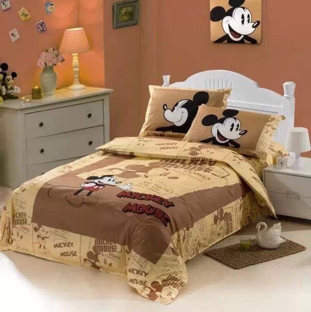 Oltre 1000 idee su letto per bambini su pinterest set di biancheria da letto mobili e letti - Biancheria da letto bambini ...