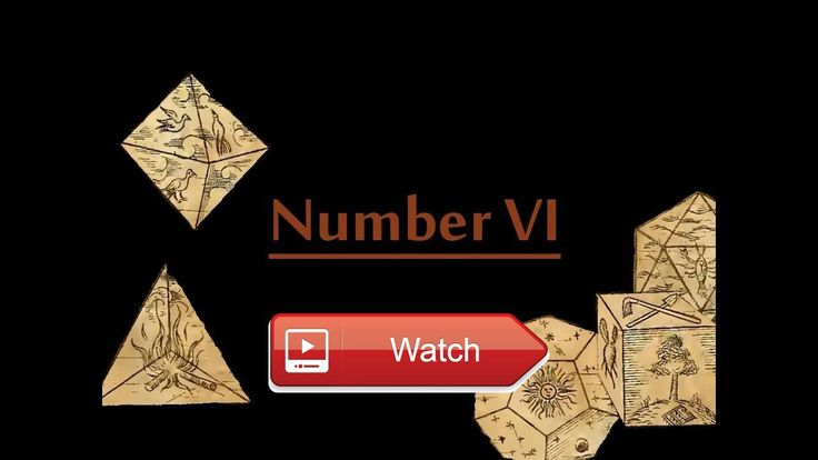 The Meaning of in Numerology with Psychic Number in relation to  You have a Psychic Number if you were born on the th th or th of any month For highclass sidereal astrology transits you can visit my page belowNumerology Name Date Birth VIDEOS  http://ift.tt/2t4mQe7  #numerology