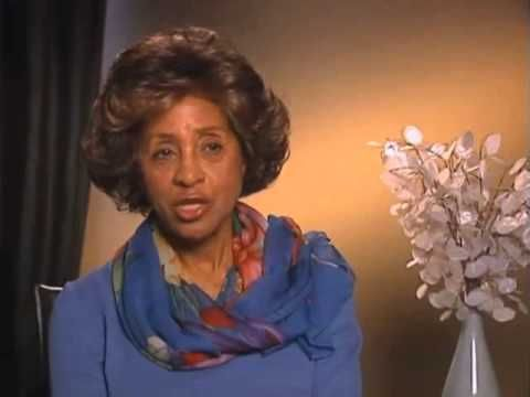 """Marla Gibbs discusses the cast of """"The Jeffersons"""" - EMMYTVLEGENDS.ORG"""