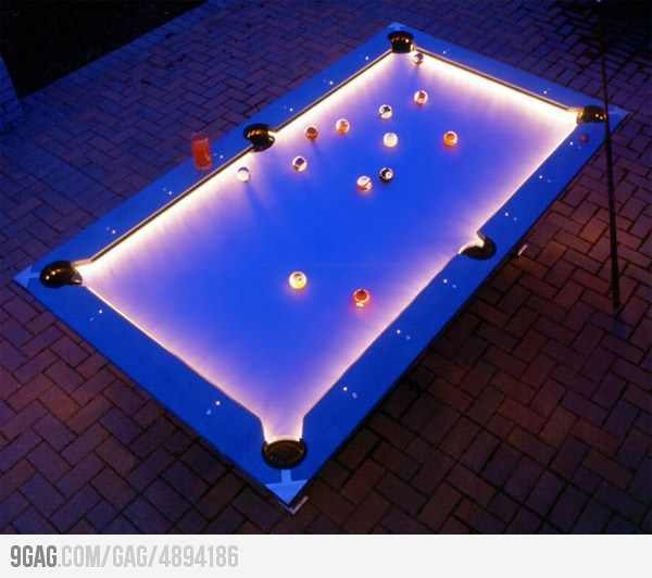 123 Best Glow In The Dark Cool Ideas And Decoration