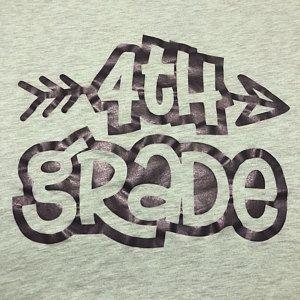 Download I Love My Tribe svg, Love My Tribe svg, Teacher Shirt svg ...