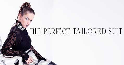 """Un'artigiana di lusso. Così ama essere definita Bruna Besso Pianetto, fondatrice e direttore creativo del brand di alta moda e alta moda sposa """"Bruna Couture"""" il cui laboratorio, sempre in gran fermento per la creatività senza limiti di questa stilista dallle mille idee"""