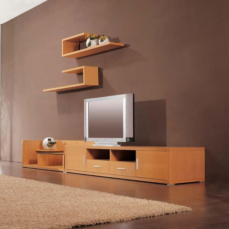 LCD TV Cabinet For Bedrooms Come In Many Designs With Functional Advantages  To Consider. It Commonly Offers Much Space For Storage Such As Drawers And  ...