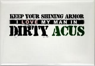 Keep your shining armor: Military Girlfriend, Military Wife, Military Life, Army Girlfriend, Man, Wife Life