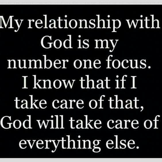 relationship with god search quotes by subject