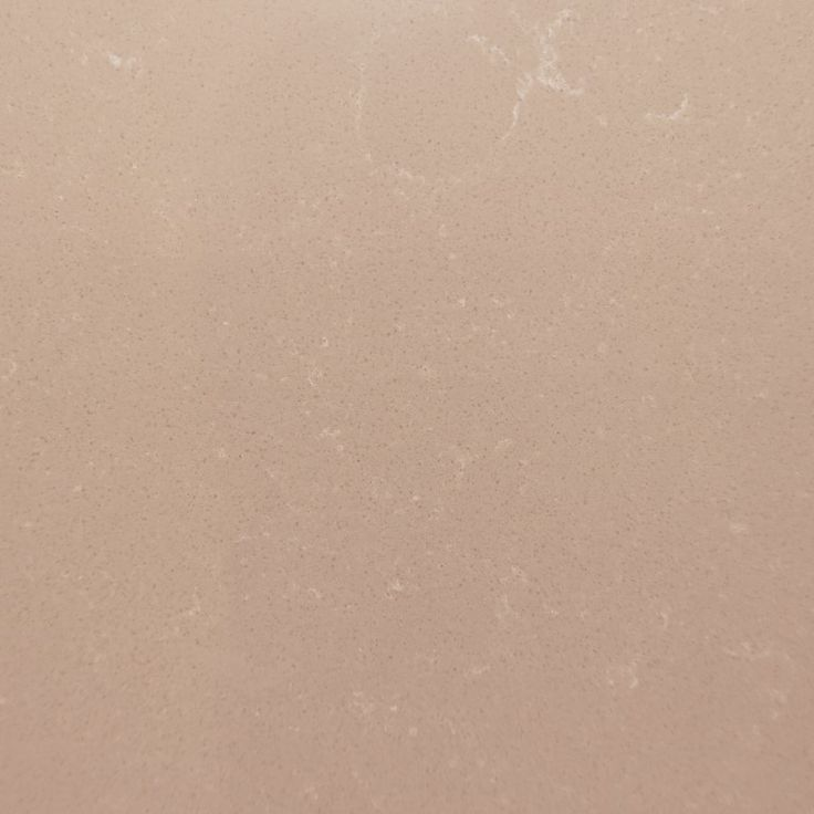 This is the pleasing Crema Marfil. It is a beautiful cream coloured quartz with a soft subtle marble running throughout.